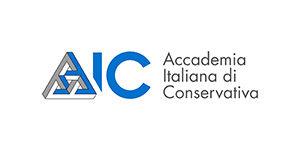 accademia italiana conservativa