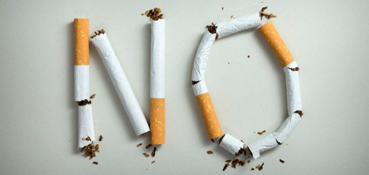 L'incidenza della perimplantite nei pazienti fumatori