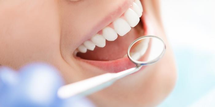 Prevenzione odontoiatrica: funzioni e obbiettivi