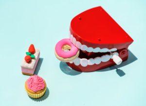 prevenire carie denti cesano boscone